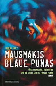 2013-04-28-mausmakis-blaue-pumas