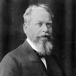 220px-Edmund_Husserl_1900