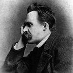 220px-Nietzsche1882