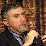 220px-Paul_Krugman-press_conference_Dec_07th,_2008-8