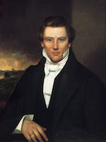 448px-Joseph_Smith,_Jr._portrait_owned_by_Joseph_Smith_III