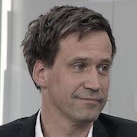 800px-Volker_Weidermann_Leipziger_Buchmesse_2014