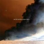 CD-Cover-Juli-Zeh-und-Slut-Corpus-Delicti-680x687-4320c2404ec1d11d