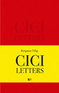Cover-Cici-Letters
