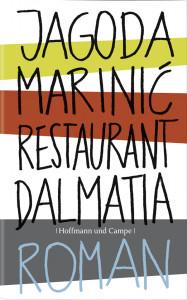 Dalmatia_HoffmannCampe_g