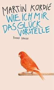 Glueck_Hanser_g