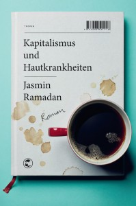 1158_01_SU_Ramadan_Kapitalismus.indd
