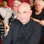 Kastberger_Klaus-5786_(18263133368)