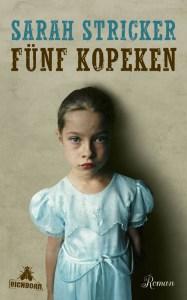 Kopeken_Eichborn_g