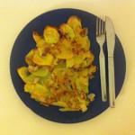 Tag_5_Kartoffel