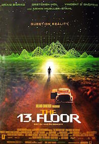 The_13th_Floor