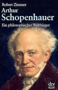 arthur_schopenhauer-9783423347501