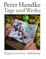 cover_begleitschreiben