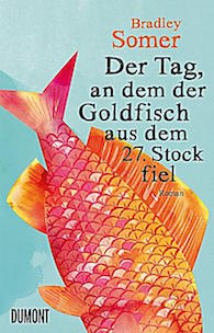 der-tag-an-dem-der-goldfisch-aus-dem-27-stock-fiel-108753405