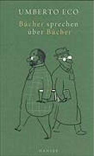 eco_u_buecher_sprechen_ueber_buecher