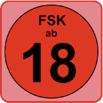 fsk18_cat