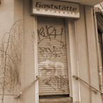 gaststaette_w_prassnik
