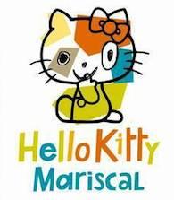 hello-kitty-mariscal