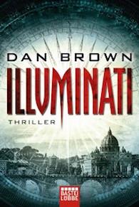 illuminati-201x300