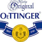 logo_oettinger