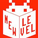 metnew-level