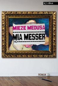 mia_messer