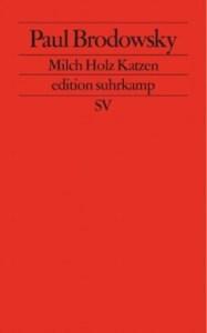 milch_holz_katzen-9783518122679_xxl