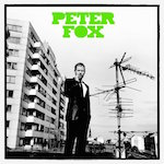 peter-fox-stadtaffe