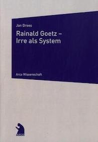 rainald_goetz___irre_als_system-9783938375303_xxl