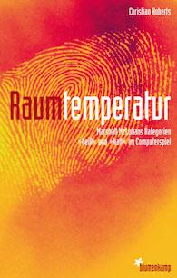 raumtemperatur_300