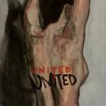 united77-500x665