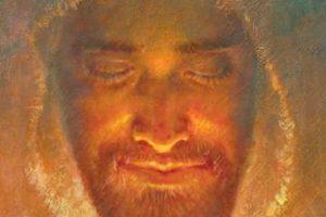 juin1-Fête Dieu