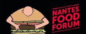 nantes_food_forum_by_les_ethicuriens