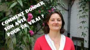 avis_de_gourmets