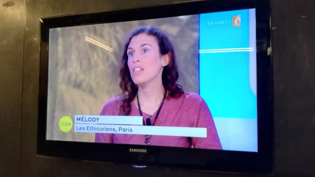 les-ethicuriens-emission-tv-melody
