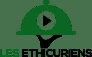 logo-les-ethicuriens