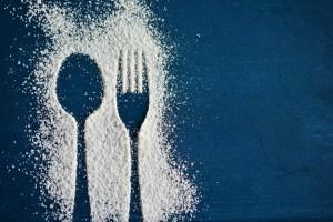 sucres-cachés