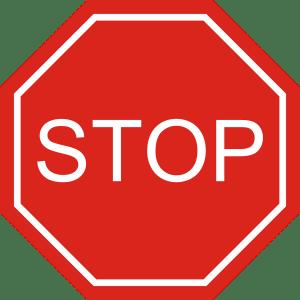 bannir-produits-importés-les-ethicuriens