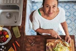 cuisiner-7j-challenge-les-ethicuriens
