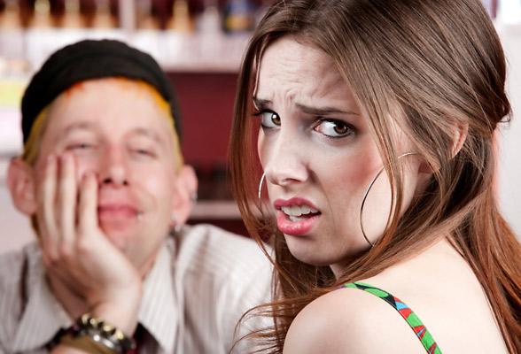 Matrimonio non datazione dramabeans EP 14