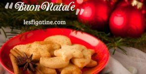 Buon Natale da Le Sfigatine