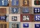 Numeri Porta Sfortuna nelle tradizioni dei popoli