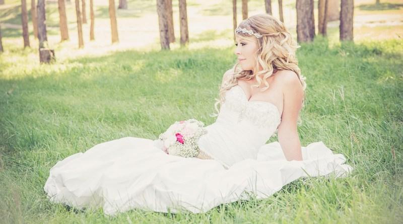 Sposarsi a maggio porta male, maggio mese delle spose sfortunate