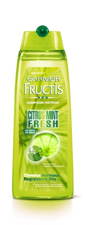 Citrus_Mint_Fresh