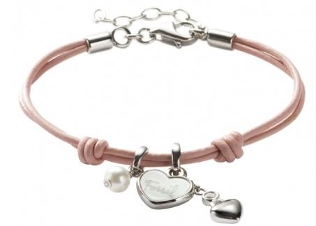 bracelet-fossil