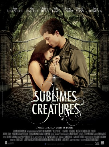 sublimes-creatures
