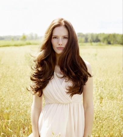 weleda-cheveux