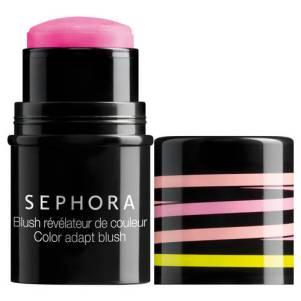 blush revelateur de couleur sephora
