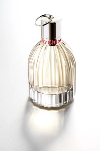 see-by-chloe-parfum