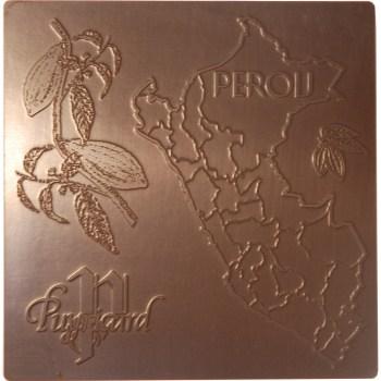 chocolat-puyricard